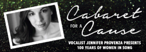 cabaret-for-a-cause