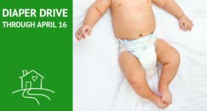 diaper-drive-april-2016